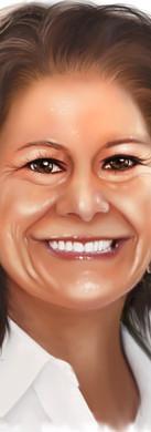 Face-Draft-Cartoon