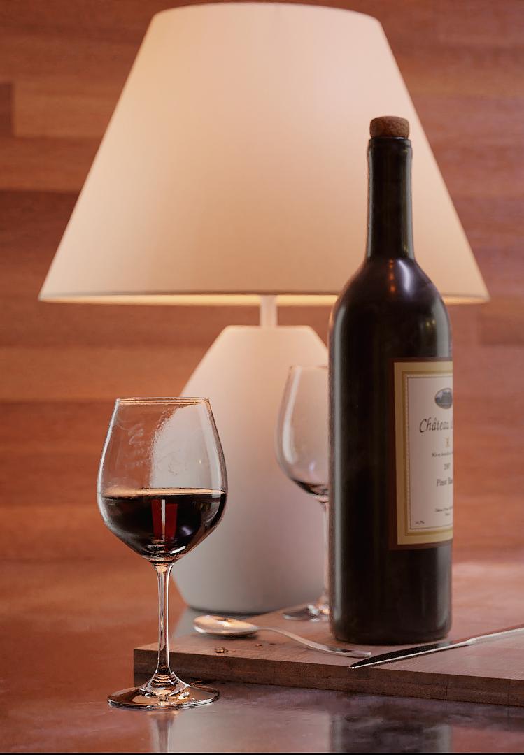 Wine scene44.png
