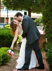 LRP website Wedding 2.png