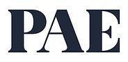 PAE-LOGO-NAVY_700x342.png
