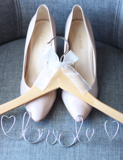 lrp wedding flat lay details shoes.png