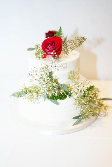 Hung and Vivian Wedding -112.jpg