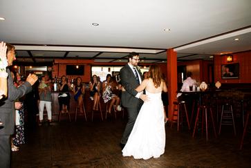 LRP Website wedding 6.png
