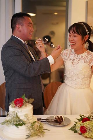 Hung and Vivian Wedding -183.jpg