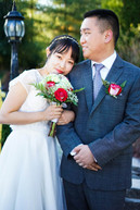 Hung and Vivian Wedding -45.jpg