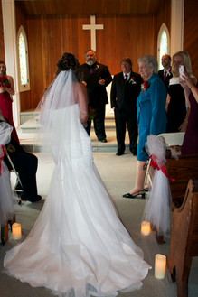 Lisa Wedding 078.png