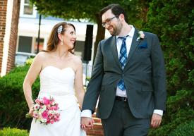 LRP Website wedding 3.png