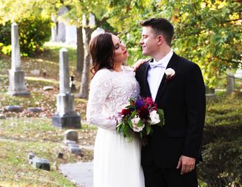 lrp website wedding NEW.png