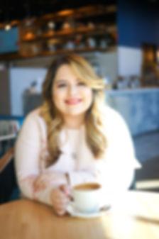 EDIT Leilani Coffee Shop Headshots-33.jp