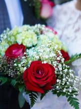 Hung and Vivian Wedding -57.jpg