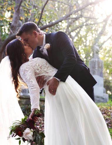 LRP website wedding 1.png