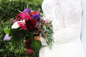 LRP WEBSTITE wedding 25.png