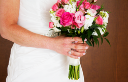 diana wedding flowers.png