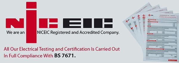 certificates-banner.jpg