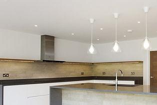 kitchen-rewiring2 (2).jpg