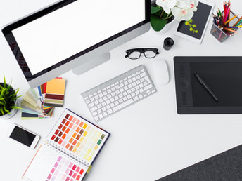What Package Designers Wish Clients Knew
