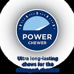 WRK_BKW_ChewMeters_Power.png