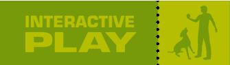Starmark Interactive Play Tag