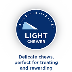 WRK_BKW_ChewMeters_Light.png