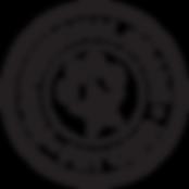 Starmark Seal Hughes BrandMix