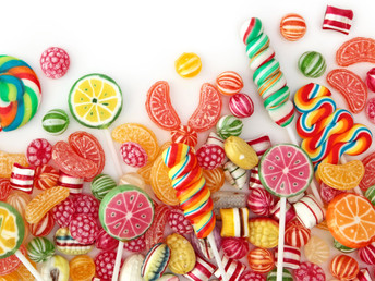 Key Trends at Sweets & Snacks Expo to Spark Your Brand Growth
