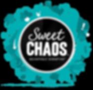 WEB_SWC_Logo.png