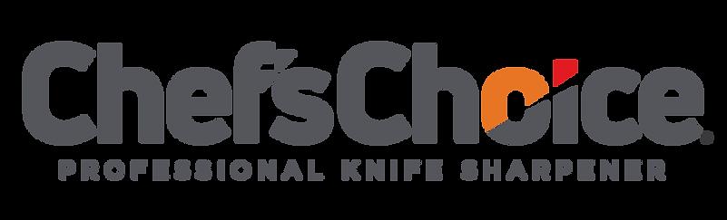 Chef's Choice New Brand Idenity Hughes BrandMix