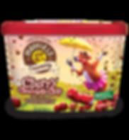 Cherry Chocolate Chip