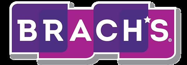 Brach's Brand Identity Redesign