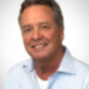 Barney Hughes President of Hughes BrandMix Package Design Agency