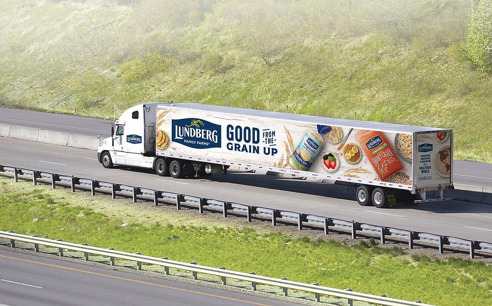 WRK_Lundberg_Brand_Truck.jpg