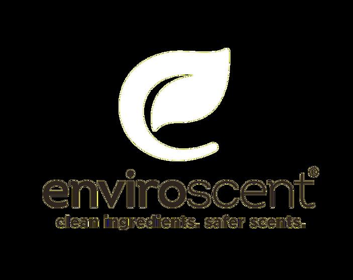 WEB_ENV_Logo.png