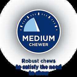 WRK_BKW_ChewMeters_Medium.png