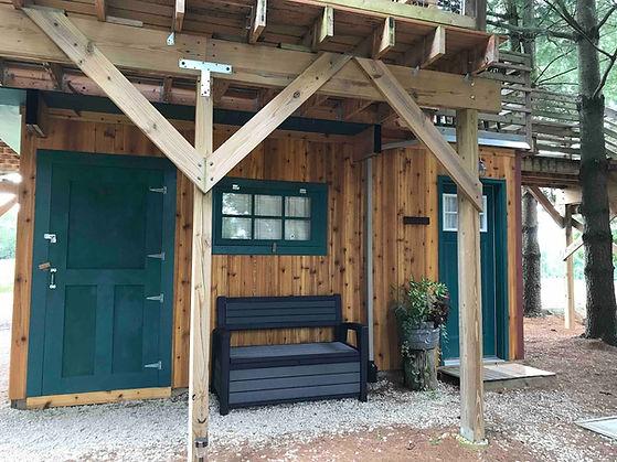 Outpost Treehouse1.jpg