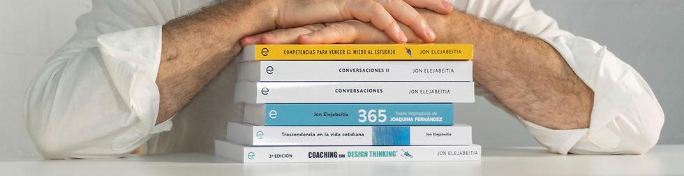 librosfoto (1).jpeg