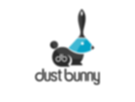 dust-bunny.png