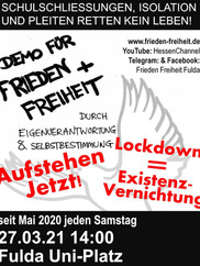 27.03.2021 Demo Fulda.jpg