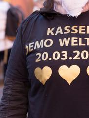 06.03.2021 Demo Fulda Demo Kassel.jpg