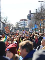 20.03. Kassel DEMO.jpg