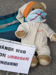 Demo besorgte Eltern Fulda.jpg