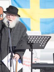 Wo finden Demos gegen Corona Massnahmen