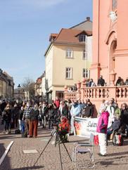 06.03. Hessen Demo Corona Politik.jpg