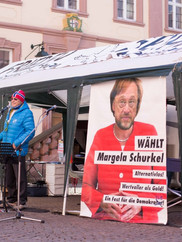 06.03.2021 demo Fulda von Rosen.jpg