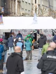 Demo bürger grundrechte lockdown.jpg