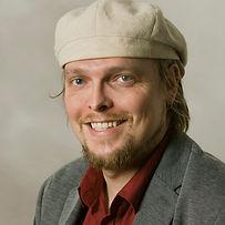 Dietmar Nardin