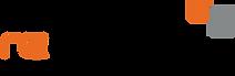 Logo2_klein-schwarz-2016.png