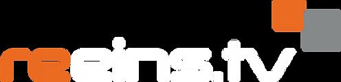 Logo_klein-weiss-2016.png