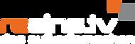 Logo2_klein-weiss-2016.png