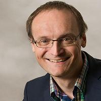 Mario Schwaiger