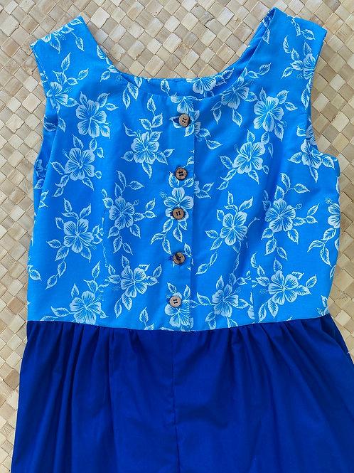 Baby Blue (S)